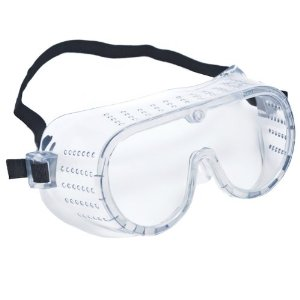 Safety Goggles | Safety Stock