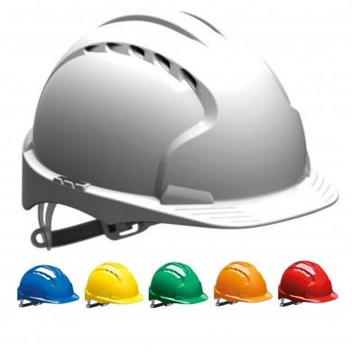 jsp Evo 2 Hard hat Main Image