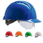 jsp mk7 hard hat