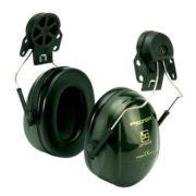 optime-ii-helmet_large