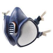 4251-respirator_1_large